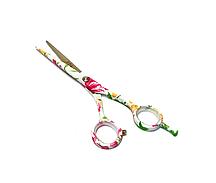 Парикмахерские ножницы профессиональные SPL 94552-55, 5.0