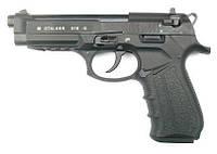 Стартовый, сигнальный, шумовой STALKER 918 S MBP 9mm