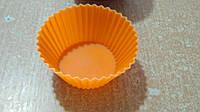 Форма для кекса, фото 1