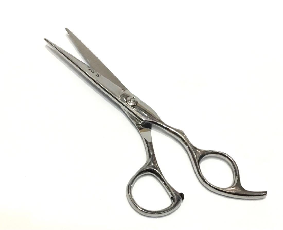 Парикмахерские ножницы профессиональные SPL 91512