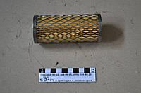 Фильтр топливный Д-21 52х14х120 тонкий РД-009
