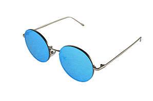 """Солнцезащитные очки """"2739 би"""" купить оптом со склада"""