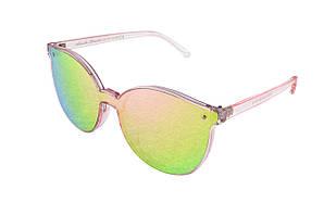 """Солнцезащитные очки """"6783 sc"""" купить оптом со склада"""