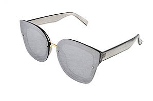 """Солнцезащитные очки """"6903 sc"""" купить оптом со склада"""