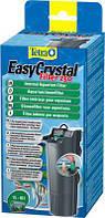 Внутренний фильтр Tetratec Easy Crystal 250 для аквариума до 40л