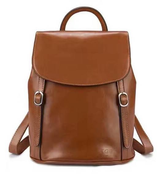 Grays Женский рюкзак Grays GR-8158LB