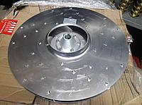 Крыльчатка вентилятора AC820825 KVERNELAND