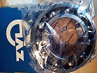 Подшипник 217 Словакия (6217) заднего полуось конечной передачи МТЗ 217А, фото 1