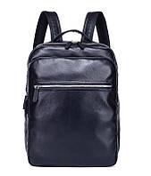 TIDING BAG Рюкзак Tiding Bag M864A