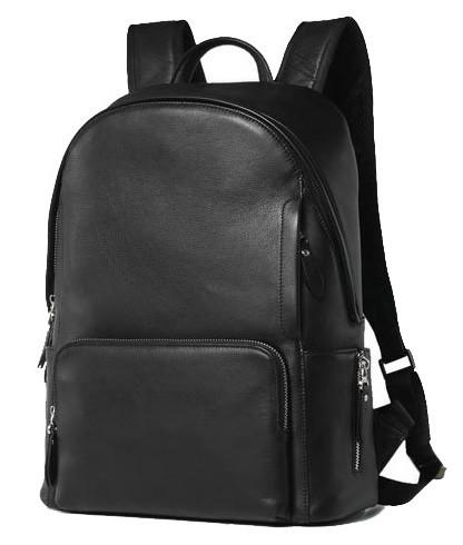 TIDING BAG Рюкзак Tiding Bag B3-122A