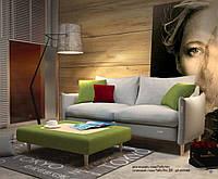 Комплект мягкой мебели Веста