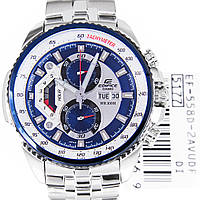 Часы Casio Edifice Casio EF-558D-2A, фото 1