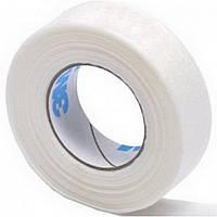Мягкая лента для наращивания ресниц Vie de Luxe