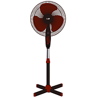 Напольный вентилятор ST-33-314L domotec