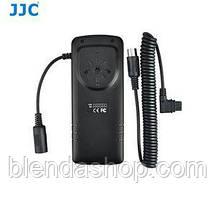 Батарейный блок BP-CA1 (аналог CP-E4) от JJC для вспышек Canon и Yongnuo