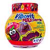 Vibovit Max zelki - комплексные европейские витамины для детей от 4х лет