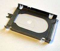 302 Корзина HDD Toshiba L650 L650D L655 L655D C650 C650D C655 C655D - 6053B0693001