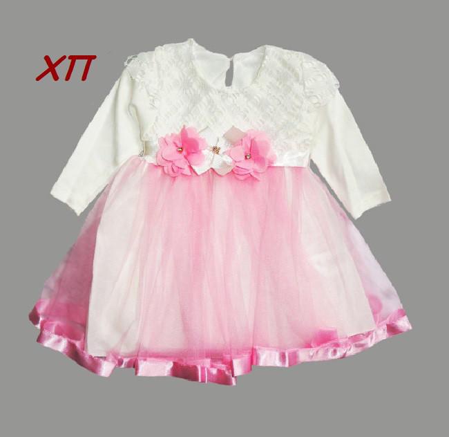 001aeaeec15 Нарядное пышное платье