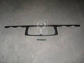 Рамка решетки радиатора средняя BMW 5 E34 (БМВ 5 Е34) (пр-во TEMPEST)