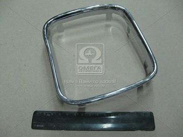 Рамка решетки радиатора правая BMW 5 E34 (БМВ 5 Е34) (пр-во TEMPEST)