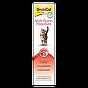 Паста Gimborn GimCat Мультивитамин для кошек 50 г, фото 3
