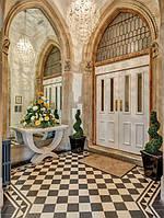 Укладка керамической плитки в бане или сауне в ХАРЬКОВЕ, фото 1