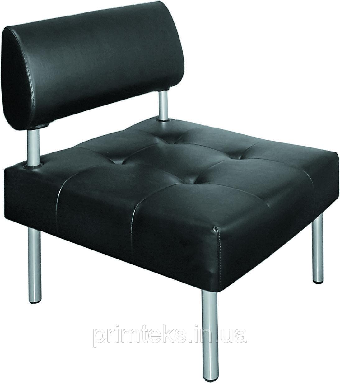 Кресло без подлокотников D 02 D-5