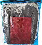 Майка B 1+1 (тёмно-серая) COPER Nika, фото 2