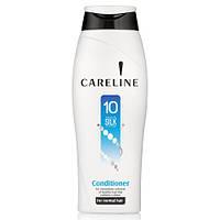 Careline Conditioner Normal Hair кондиціонер для нормального волосся 700 мл