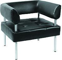 Кресло D 03 D-5