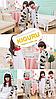 Пижама кигуруми кот детский, фото 2