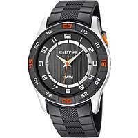 Мужские часы Calypso K6062/1