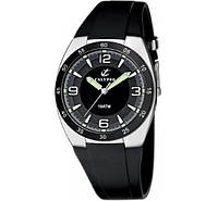 Мужские часы Calypso K6044/2