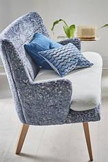 Обивочные мебельные ткани ШЕНИЛЛ
