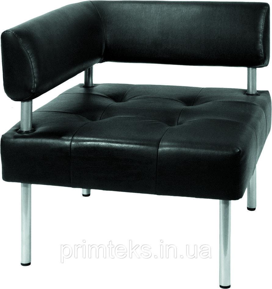 Угловой диван D 04 D-5