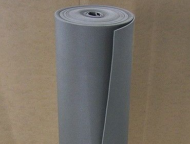 Изолон 300 полотно химически-сшитое  ППЕ НХ 5 мм