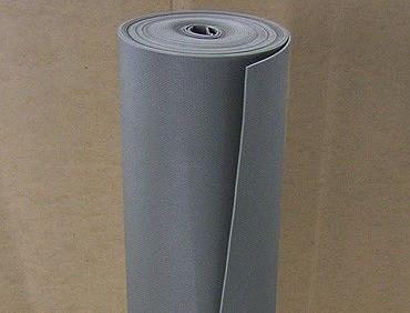 Изолон 300 полотно химически-сшитое  ППЕ НХ 8 мм