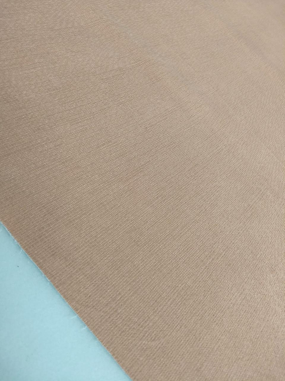 Ткань для обивки мебели Тида 03