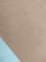 Ткань для обивки мебели Тида 03, фото 1