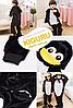 Кигуруми пижама пингвин детский, фото 2