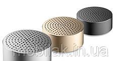 Original Xiaomi Speaker