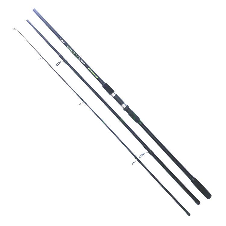Карповый Спиннинг Kaida Partner Carp 3,6 м до 120 gr
