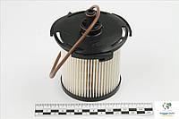 Фильтр очистки топлива Ford 1837319 для автомобилей Ford Tourneo, Transit