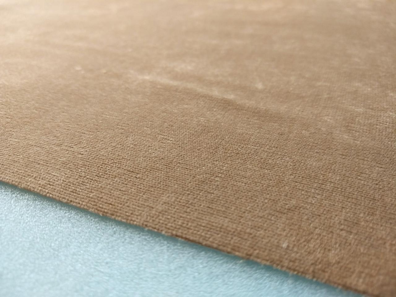Обивочная ткань на диван Респект 50