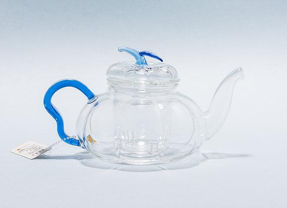 "Стеклянный чайник ""CHI KAO"" 600мл."