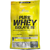 Olimp Pure Whey Isolate 95 1.8кг.,изолят,протеин,белок,в Виннице,в Украине