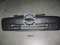 Бампер передняя Renault KANGOO 97-03 ( 041 0467 900)
