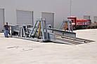 Передвижной Автомобилеразгрузчик 10 м, фото 5