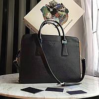 Мужская сумка Prada, фото 1