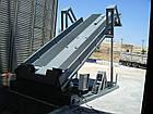 Передвижной Автомобилеразгрузчик 10 м, фото 9